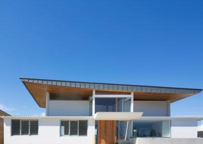 Collaroy House